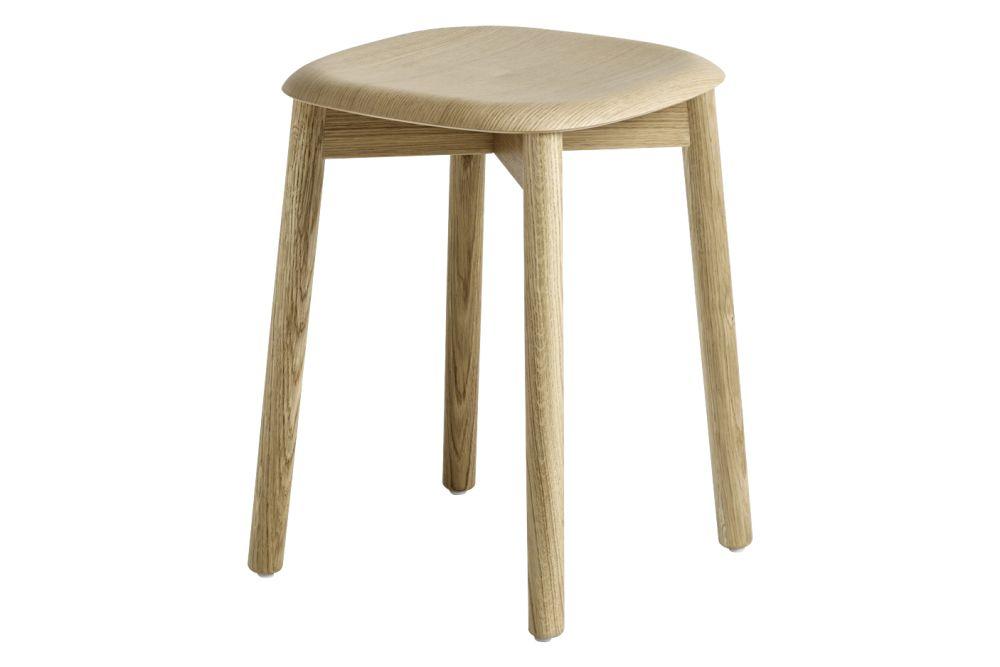 https://res.cloudinary.com/clippings/image/upload/t_big/dpr_auto,f_auto,w_auto/v2/products/soft-edge-72-stool-wood-matt-oak-hay-iskos-berlin-clippings-11215100.jpg