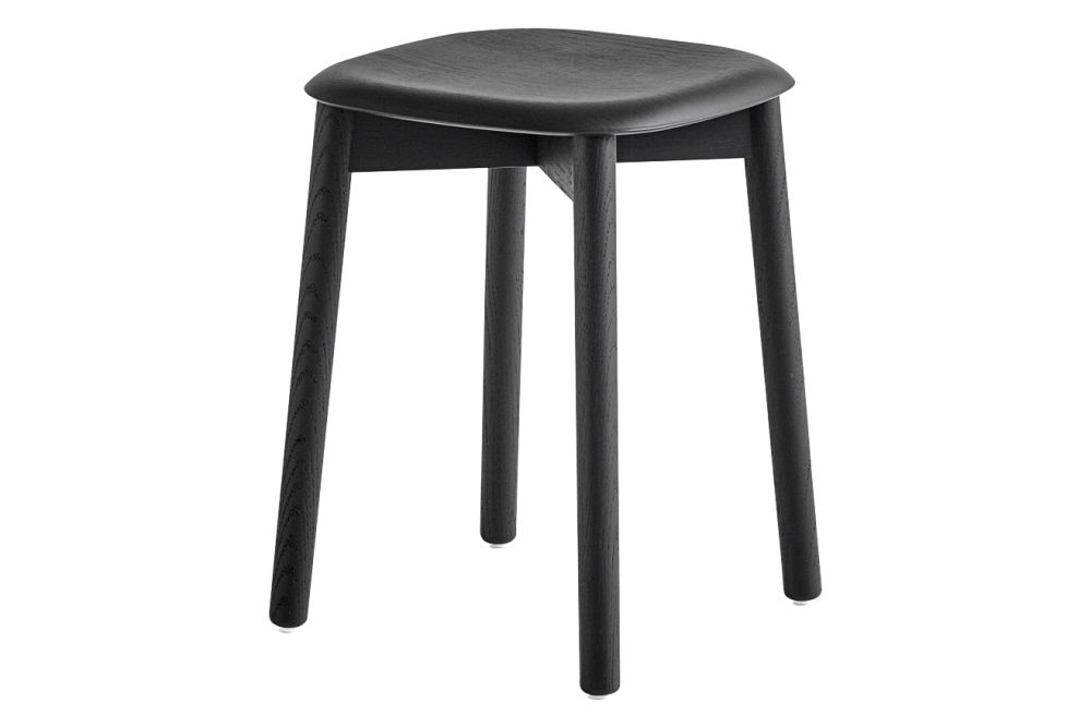 https://res.cloudinary.com/clippings/image/upload/t_big/dpr_auto,f_auto,w_auto/v2/products/soft-edge-72-stool-wood-soft-black-oak-hay-iskos-berlin-clippings-11215098.jpg