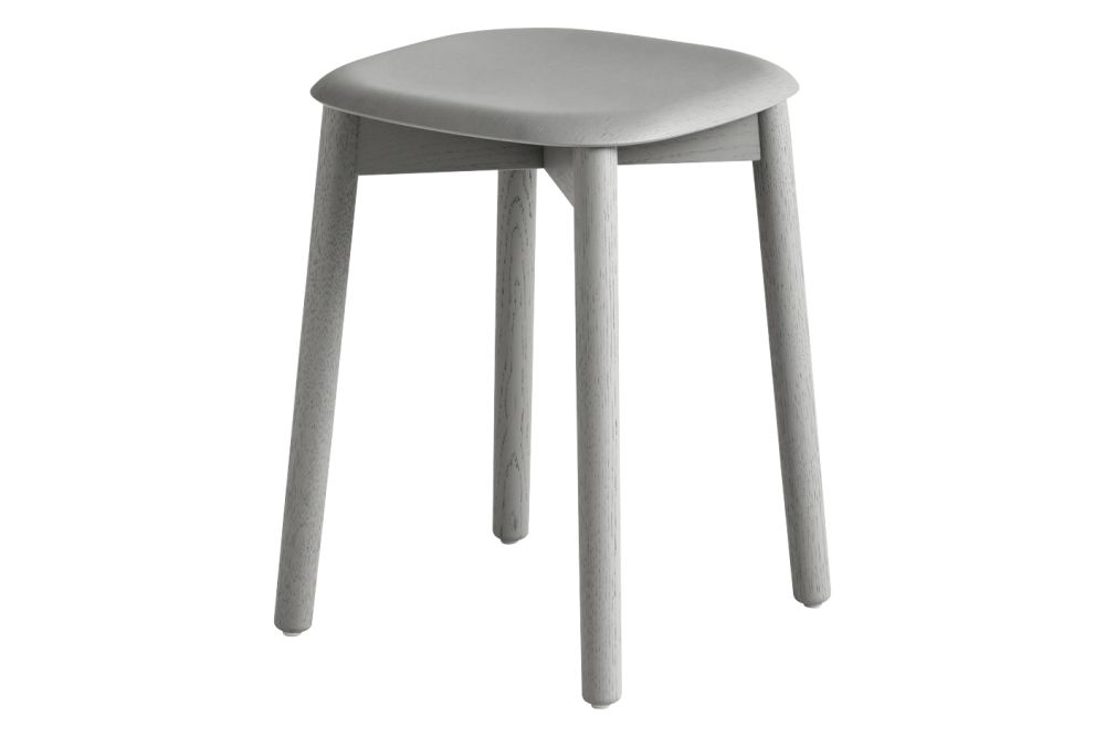 https://res.cloudinary.com/clippings/image/upload/t_big/dpr_auto,f_auto,w_auto/v2/products/soft-edge-72-stool-wood-soft-grey-oak-hay-iskos-berlin-clippings-11215103.jpg