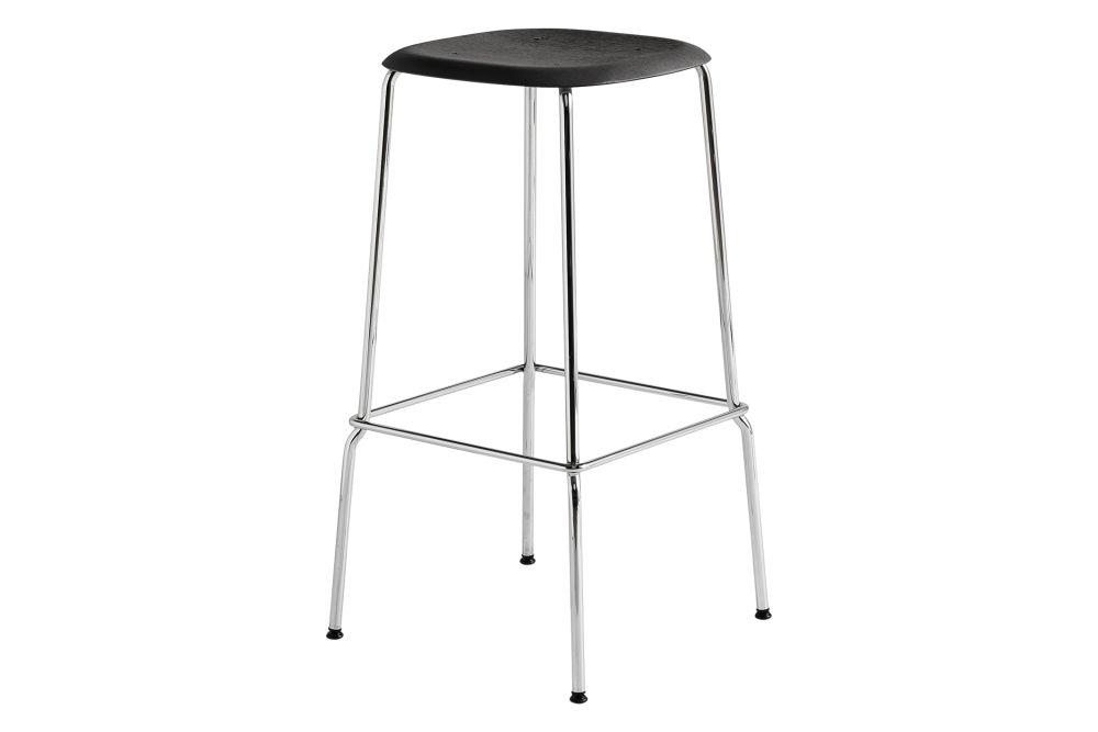 https://res.cloudinary.com/clippings/image/upload/t_big/dpr_auto,f_auto,w_auto/v2/products/soft-edge-bar-stool-30-high-wood-black-stained-oak-metal-chromed-steel-hay-clippings-11214403.jpg