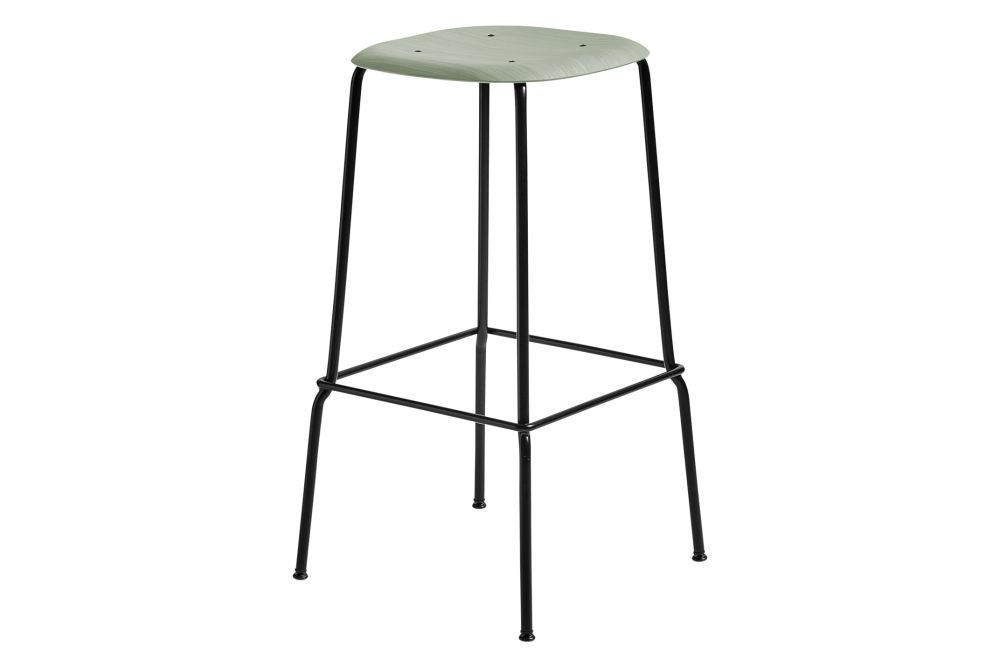https://res.cloudinary.com/clippings/image/upload/t_big/dpr_auto,f_auto,w_auto/v2/products/soft-edge-bar-stool-30-high-wood-dusty-green-stained-oak-metal-black-hay-clippings-11214390.jpg