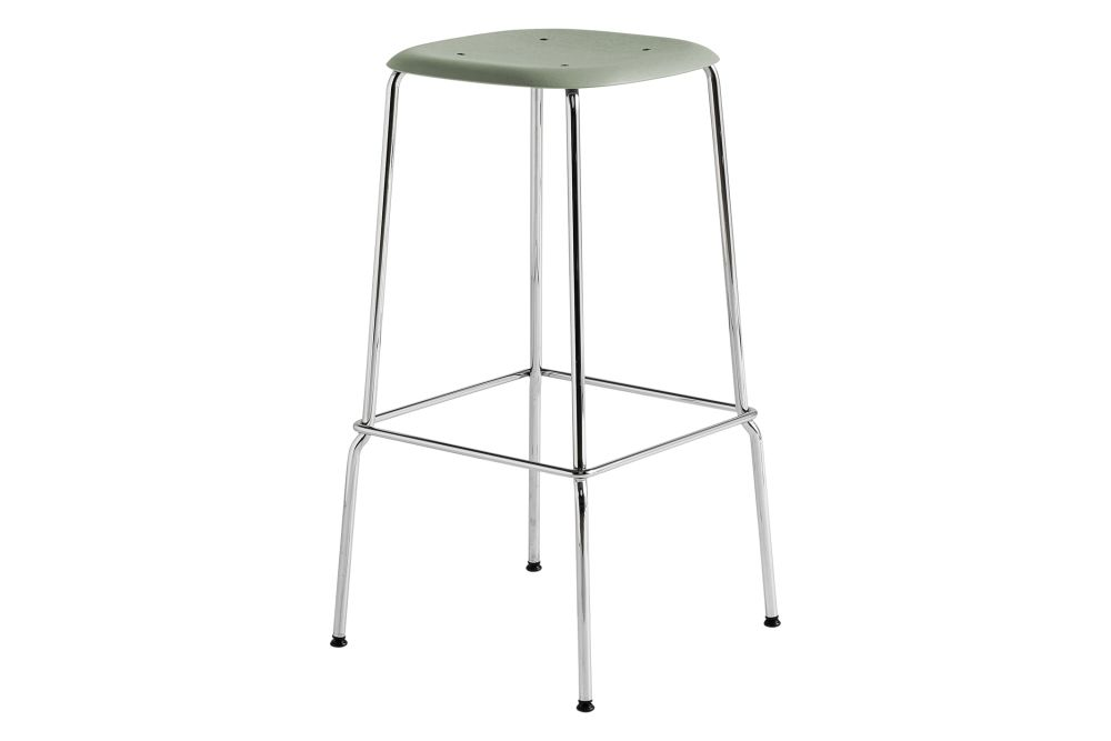 https://res.cloudinary.com/clippings/image/upload/t_big/dpr_auto,f_auto,w_auto/v2/products/soft-edge-bar-stool-30-high-wood-dusty-green-stained-oak-metal-chromed-steel-hay-clippings-11214404.jpg