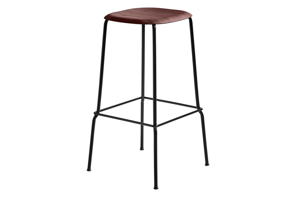 https://res.cloudinary.com/clippings/image/upload/t_big/dpr_auto,f_auto,w_auto/v2/products/soft-edge-bar-stool-30-high-wood-fall-red-stained-oak-metal-black-hay-clippings-11214391.jpg