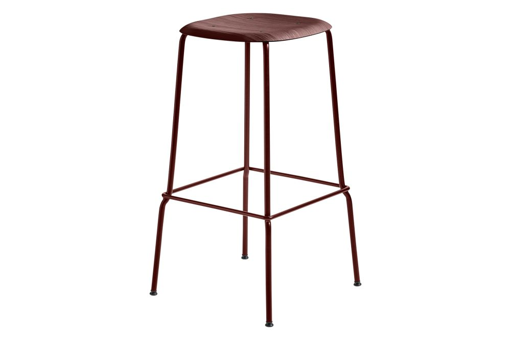 https://res.cloudinary.com/clippings/image/upload/t_big/dpr_auto,f_auto,w_auto/v2/products/soft-edge-bar-stool-30-high-wood-fall-red-stained-oak-metal-fall-red-hay-clippings-11214393.jpg