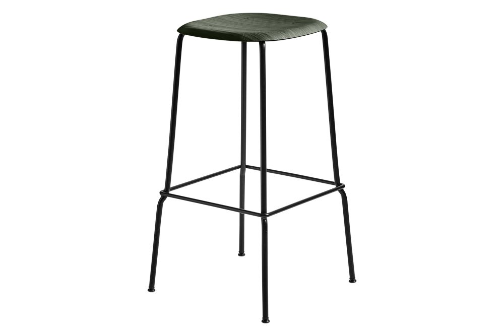 https://res.cloudinary.com/clippings/image/upload/t_big/dpr_auto,f_auto,w_auto/v2/products/soft-edge-bar-stool-30-high-wood-hunter-stained-oak-metal-black-hay-clippings-11214394.jpg