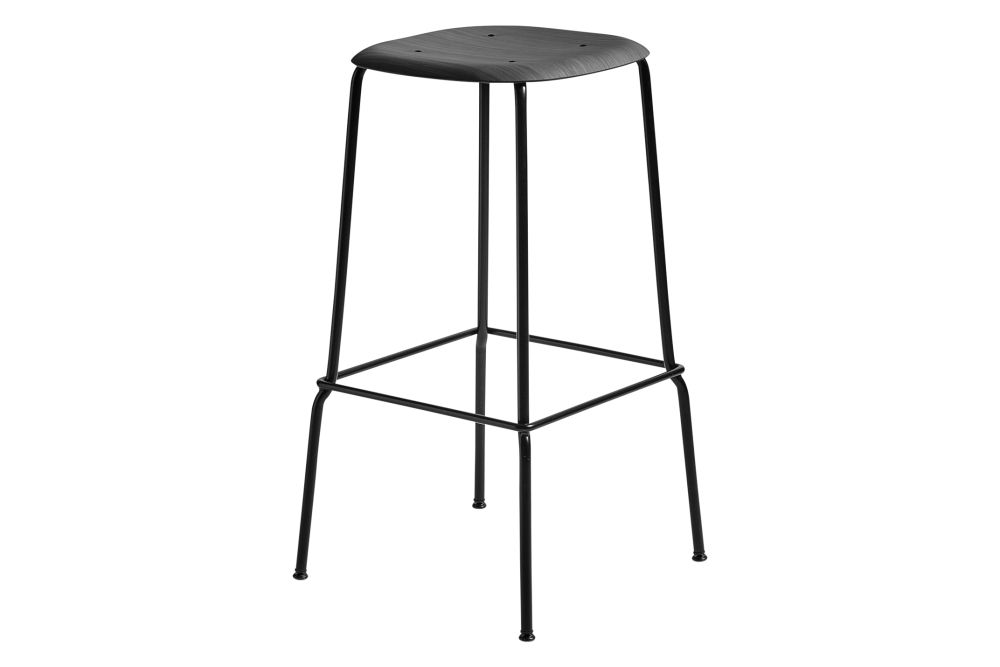 https://res.cloudinary.com/clippings/image/upload/t_big/dpr_auto,f_auto,w_auto/v2/products/soft-edge-bar-stool-30-high-wood-soft-black-stained-oak-metal-black-hay-clippings-11214398.jpg