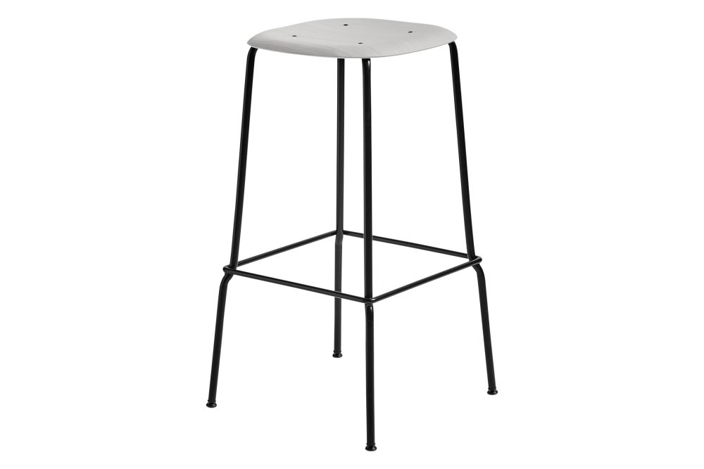 https://res.cloudinary.com/clippings/image/upload/t_big/dpr_auto,f_auto,w_auto/v2/products/soft-edge-bar-stool-30-high-wood-soft-grey-stained-oak-metal-black-hay-clippings-11214399.jpg