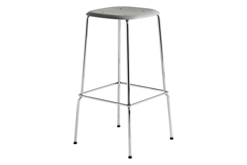 https://res.cloudinary.com/clippings/image/upload/t_big/dpr_auto,f_auto,w_auto/v2/products/soft-edge-bar-stool-30-high-wood-soft-grey-stained-oak-metal-chromed-steel-hay-clippings-11214405.jpg