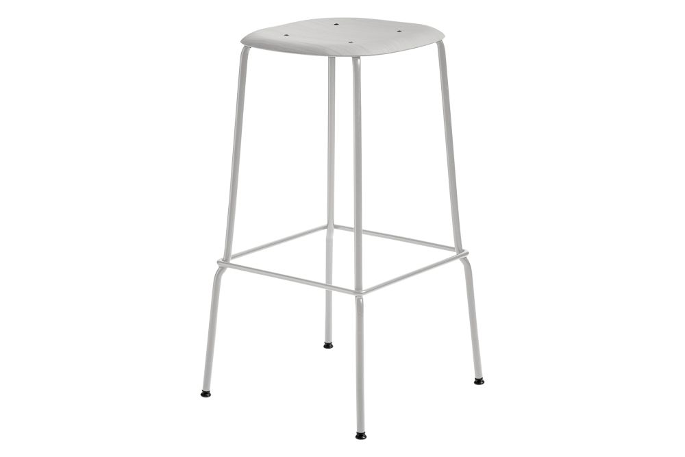 https://res.cloudinary.com/clippings/image/upload/t_big/dpr_auto,f_auto,w_auto/v2/products/soft-edge-bar-stool-30-high-wood-soft-grey-stained-oak-metal-soft-grey-hay-clippings-11214400.jpg
