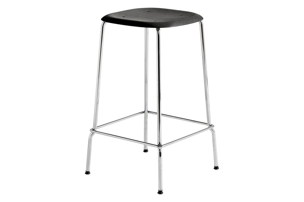 https://res.cloudinary.com/clippings/image/upload/t_big/dpr_auto,f_auto,w_auto/v2/products/soft-edge-bar-stool-30-low-wood-black-stained-oak-metal-chromed-steel-hay-iskos-berlin-clippings-11214380.jpg