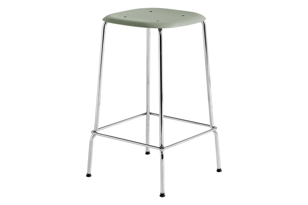https://res.cloudinary.com/clippings/image/upload/t_big/dpr_auto,f_auto,w_auto/v2/products/soft-edge-bar-stool-30-low-wood-dusty-green-stained-oak-metal-chromed-steel-hay-iskos-berlin-clippings-11214381.jpg
