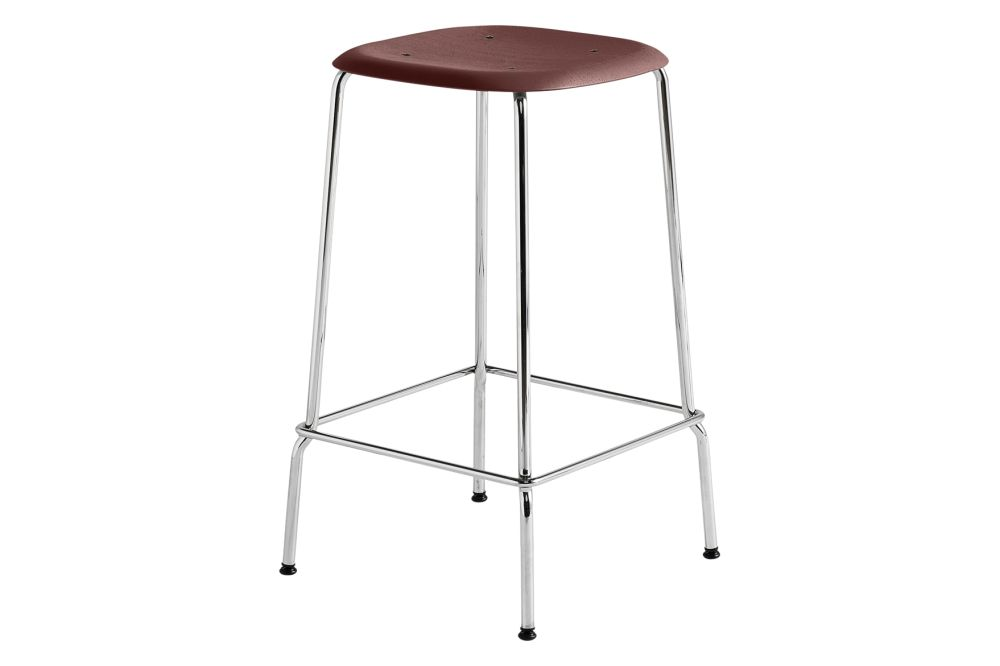 https://res.cloudinary.com/clippings/image/upload/t_big/dpr_auto,f_auto,w_auto/v2/products/soft-edge-bar-stool-30-low-wood-fall-red-stained-oak-metal-chromed-steel-hay-iskos-berlin-clippings-11214382.jpg