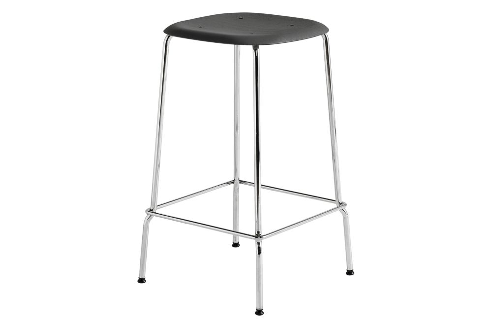 https://res.cloudinary.com/clippings/image/upload/t_big/dpr_auto,f_auto,w_auto/v2/products/soft-edge-bar-stool-30-low-wood-soft-black-stained-oak-metal-chromed-steel-hay-iskos-berlin-clippings-11214379.jpg