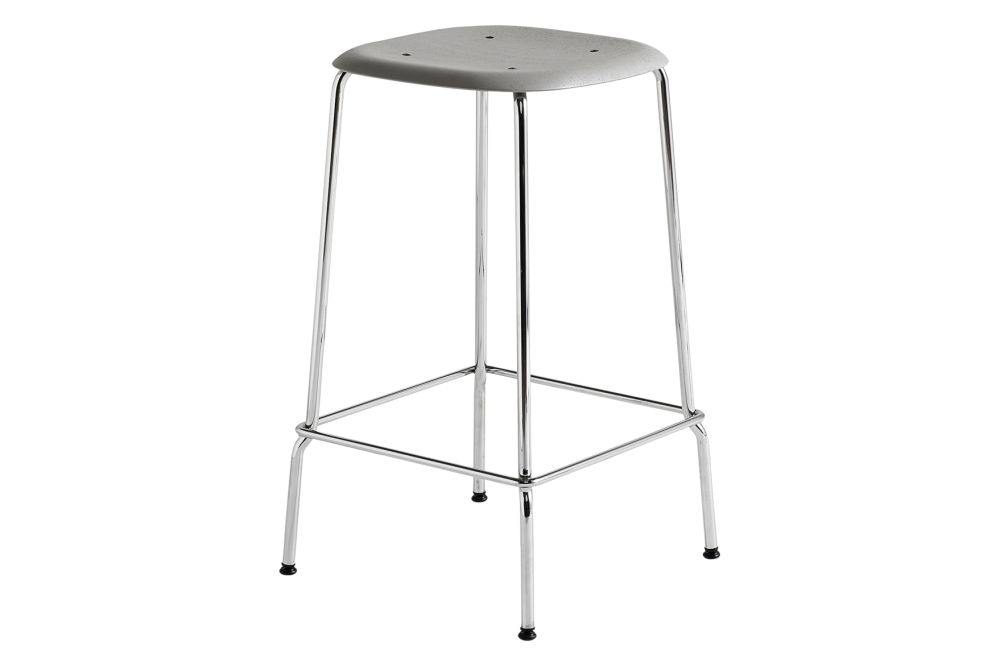 https://res.cloudinary.com/clippings/image/upload/t_big/dpr_auto,f_auto,w_auto/v2/products/soft-edge-bar-stool-30-low-wood-soft-grey-stained-oak-metal-chromed-steel-hay-iskos-berlin-clippings-11214383.jpg