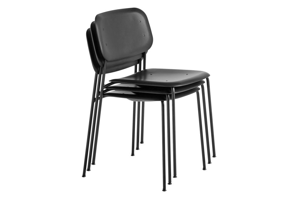 https://res.cloudinary.com/clippings/image/upload/t_big/dpr_auto,f_auto,w_auto/v2/products/soft-edge-p10-dining-chair-plastic-black-metal-black-hay-iskos-berlin-clippings-11215167.jpg