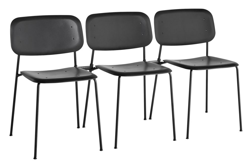 https://res.cloudinary.com/clippings/image/upload/t_big/dpr_auto,f_auto,w_auto/v2/products/soft-edge-p10-dining-chair-plastic-black-metal-black-hay-iskos-berlin-clippings-11215168.jpg