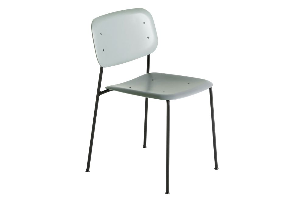 https://res.cloudinary.com/clippings/image/upload/t_big/dpr_auto,f_auto,w_auto/v2/products/soft-edge-p10-dining-chair-plastic-dusty-green-metal-black-hay-iskos-berlin-clippings-11215164.jpg