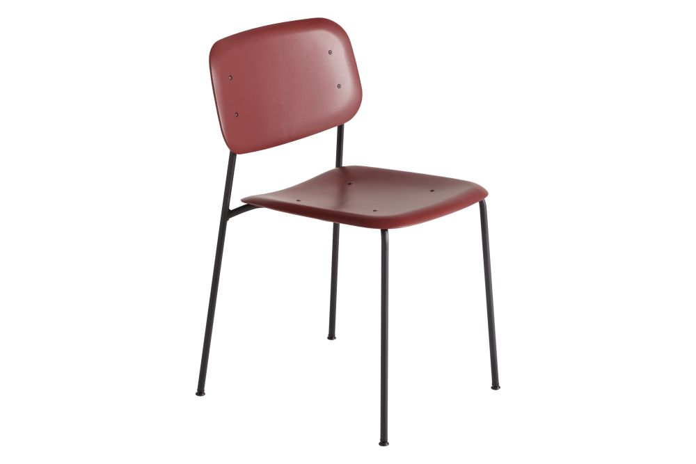 https://res.cloudinary.com/clippings/image/upload/t_big/dpr_auto,f_auto,w_auto/v2/products/soft-edge-p10-dining-chair-plastic-fall-red-metal-black-hay-iskos-berlin-clippings-11215162.jpg
