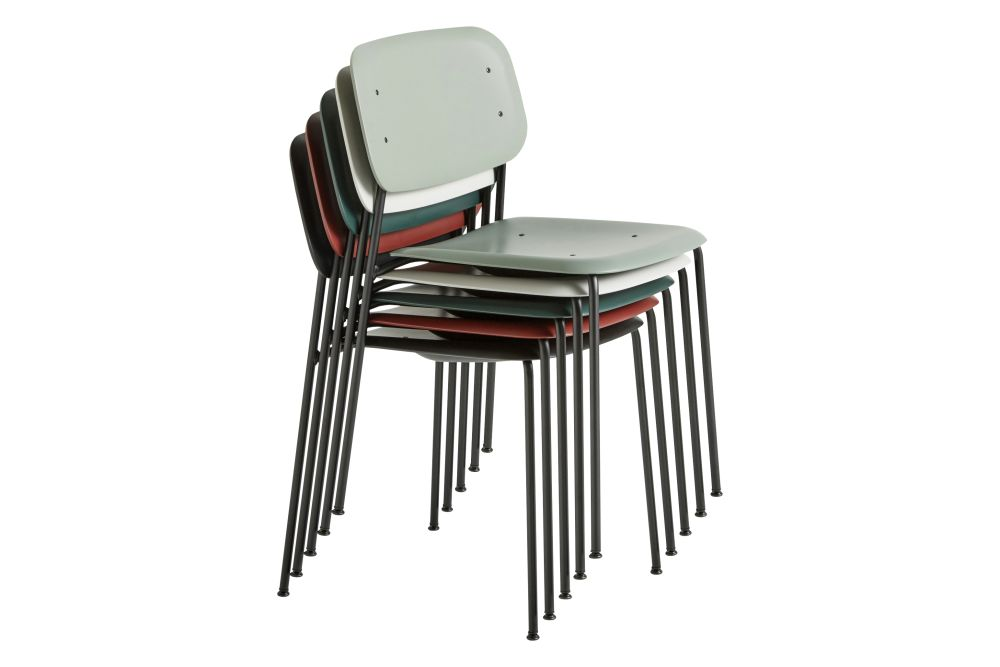 https://res.cloudinary.com/clippings/image/upload/t_big/dpr_auto,f_auto,w_auto/v2/products/soft-edge-p10-dining-chair-plastic-fall-red-metal-black-hay-iskos-berlin-clippings-11215163.jpg