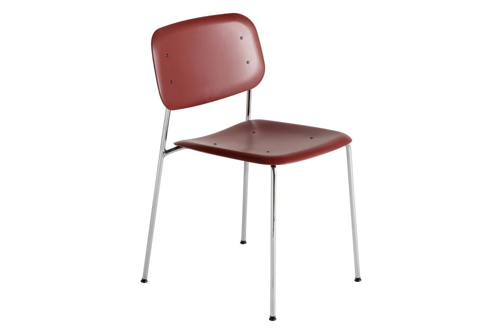 https://res.cloudinary.com/clippings/image/upload/t_big/dpr_auto,f_auto,w_auto/v2/products/soft-edge-p10-dining-chair-plastic-fall-red-metal-chromed-steel-hay-iskos-berlin-clippings-11215171.jpg