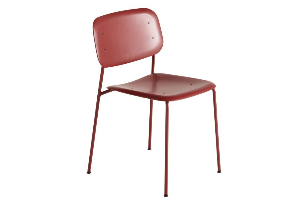 https://res.cloudinary.com/clippings/image/upload/t_big/dpr_auto,f_auto,w_auto/v2/products/soft-edge-p10-dining-chair-plastic-fall-red-metal-fall-red-hay-iskos-berlin-clippings-11215169.jpg