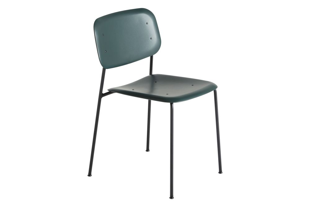 https://res.cloudinary.com/clippings/image/upload/t_big/dpr_auto,f_auto,w_auto/v2/products/soft-edge-p10-dining-chair-plastic-hunter-metal-black-hay-iskos-berlin-clippings-11215158.jpg