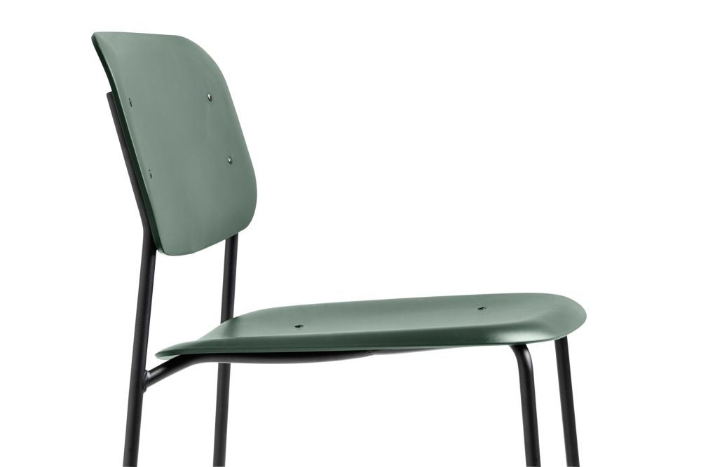 https://res.cloudinary.com/clippings/image/upload/t_big/dpr_auto,f_auto,w_auto/v2/products/soft-edge-p10-dining-chair-plastic-hunter-metal-black-hay-iskos-berlin-clippings-11215191.jpg