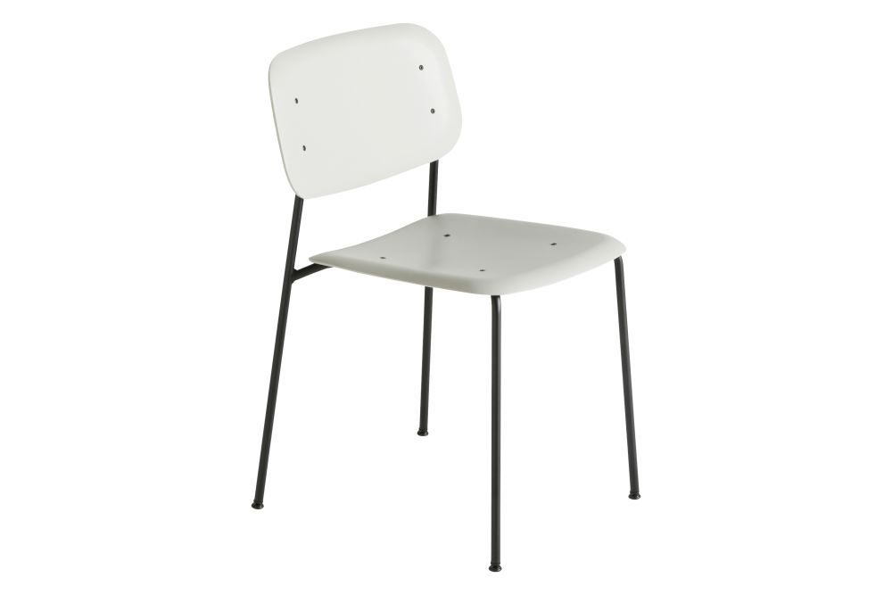 https://res.cloudinary.com/clippings/image/upload/t_big/dpr_auto,f_auto,w_auto/v2/products/soft-edge-p10-dining-chair-plastic-soft-grey-metal-black-hay-iskos-berlin-clippings-11215170.jpg