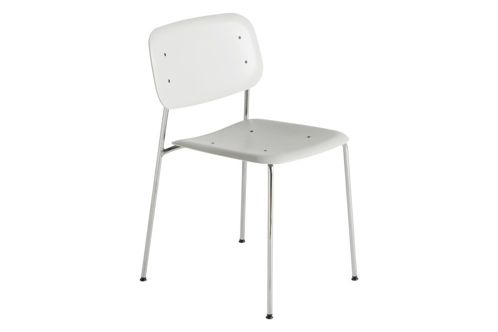 https://res.cloudinary.com/clippings/image/upload/t_big/dpr_auto,f_auto,w_auto/v2/products/soft-edge-p10-dining-chair-plastic-soft-grey-metal-chromed-steel-hay-iskos-berlin-clippings-11215172.jpg