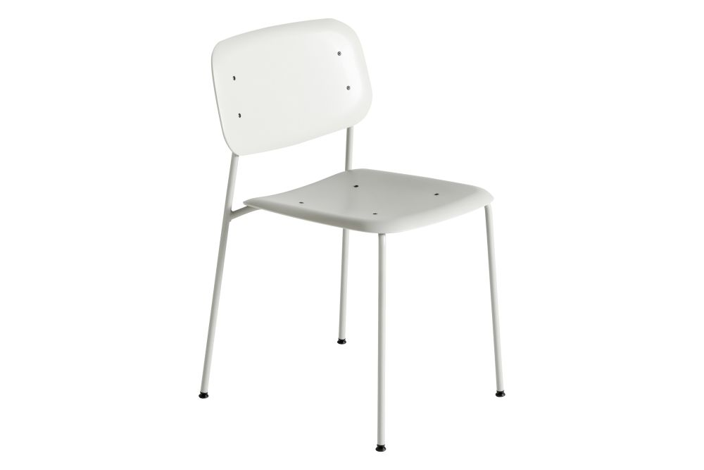 https://res.cloudinary.com/clippings/image/upload/t_big/dpr_auto,f_auto,w_auto/v2/products/soft-edge-p10-dining-chair-plastic-soft-grey-metal-soft-grey-hay-iskos-berlin-clippings-11215165.jpg