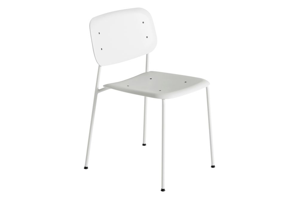 https://res.cloudinary.com/clippings/image/upload/t_big/dpr_auto,f_auto,w_auto/v2/products/soft-edge-p10-dining-chair-plastic-white-metal-white-hay-iskos-berlin-clippings-11215160.jpg