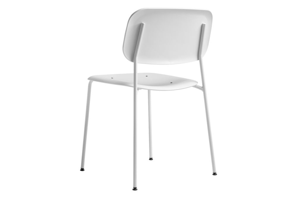 https://res.cloudinary.com/clippings/image/upload/t_big/dpr_auto,f_auto,w_auto/v2/products/soft-edge-p10-dining-chair-plastic-white-metal-white-hay-iskos-berlin-clippings-11215161.jpg