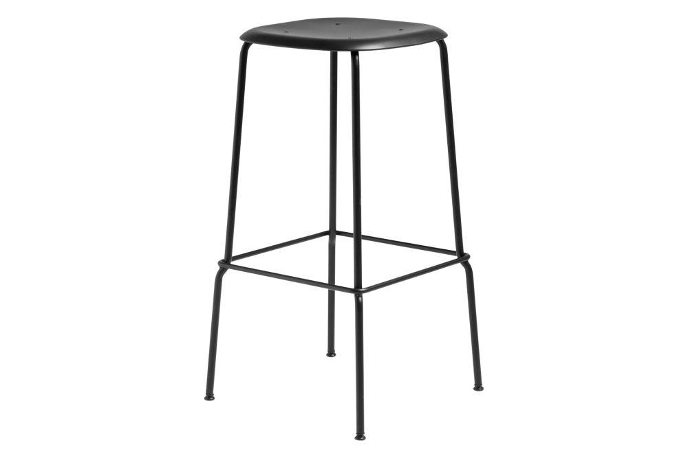 https://res.cloudinary.com/clippings/image/upload/t_big/dpr_auto,f_auto,w_auto/v2/products/soft-edge-p30-bar-stool-high-plastic-black-metal-black-hay-iskos-berlin-clippings-11215226.jpg