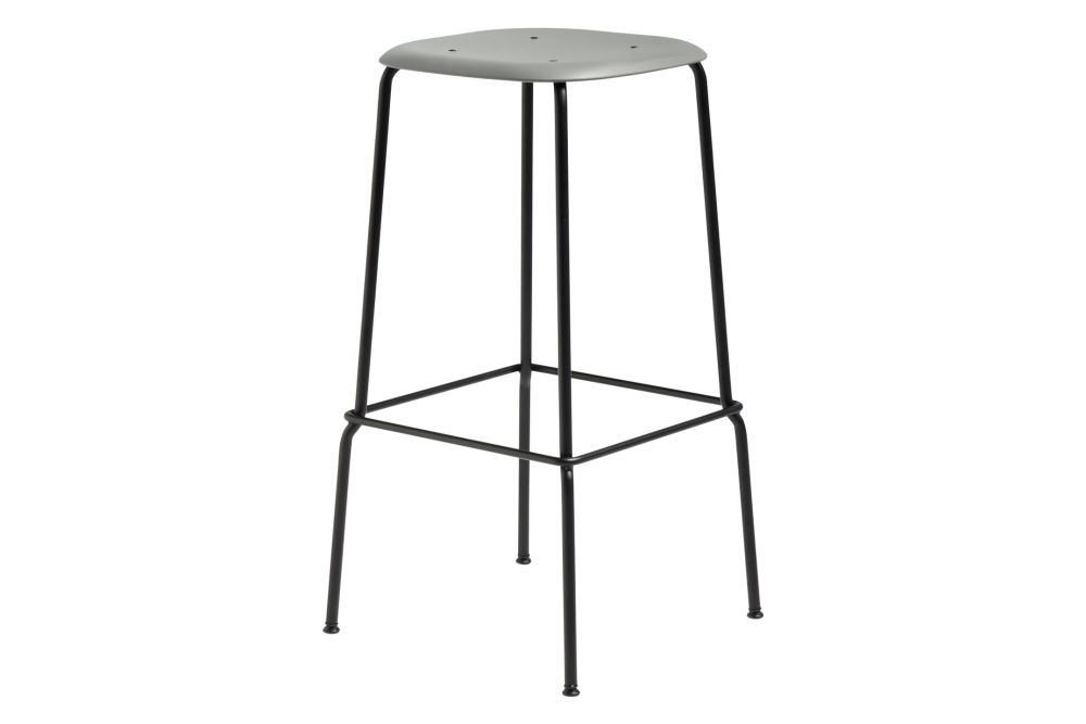 https://res.cloudinary.com/clippings/image/upload/t_big/dpr_auto,f_auto,w_auto/v2/products/soft-edge-p30-bar-stool-high-plastic-dusty-green-metal-black-hay-iskos-berlin-clippings-11215227.jpg