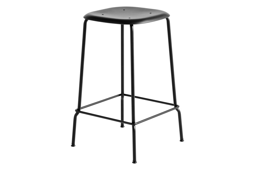 https://res.cloudinary.com/clippings/image/upload/t_big/dpr_auto,f_auto,w_auto/v2/products/soft-edge-p30-bar-stool-low-plastic-black-metal-black-hay-iskos-berlin-clippings-11215216.jpg