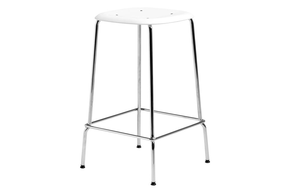 https://res.cloudinary.com/clippings/image/upload/t_big/dpr_auto,f_auto,w_auto/v2/products/soft-edge-p30-bar-stool-low-plastic-white-metal-chromed-steel-hay-iskos-berlin-clippings-11215214.jpg