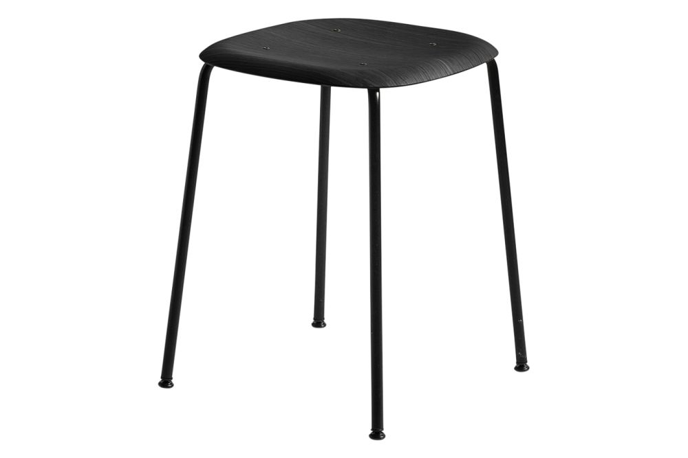 https://res.cloudinary.com/clippings/image/upload/t_big/dpr_auto,f_auto,w_auto/v2/products/soft-edge-p70-stool-wood-black-oak-metal-black-hay-iskos-berlin-clippings-11214938.jpg