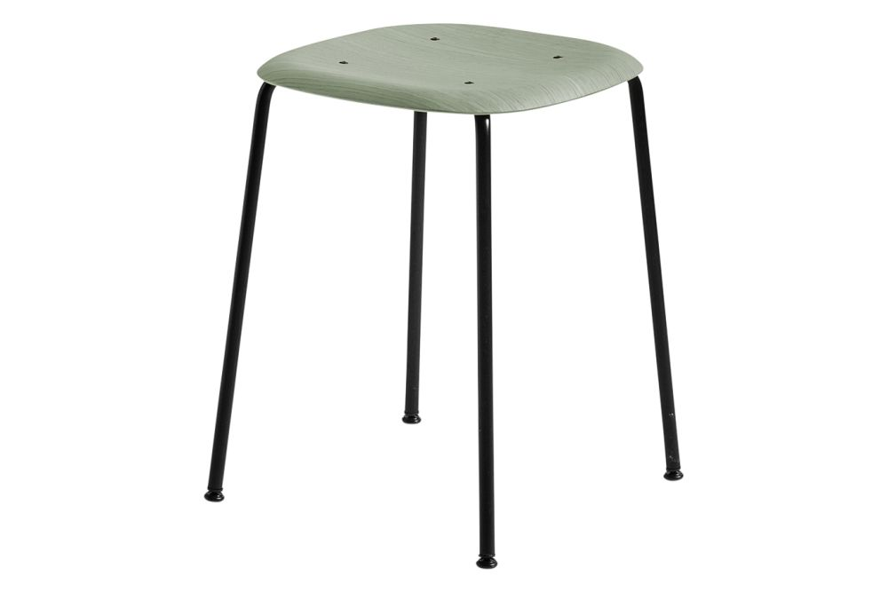 https://res.cloudinary.com/clippings/image/upload/t_big/dpr_auto,f_auto,w_auto/v2/products/soft-edge-p70-stool-wood-dusty-green-oak-metal-black-hay-iskos-berlin-clippings-11214940.jpg