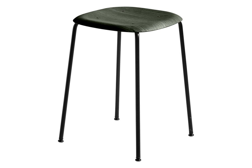 https://res.cloudinary.com/clippings/image/upload/t_big/dpr_auto,f_auto,w_auto/v2/products/soft-edge-p70-stool-wood-hunter-oak-metal-black-hay-iskos-berlin-clippings-11214939.jpg