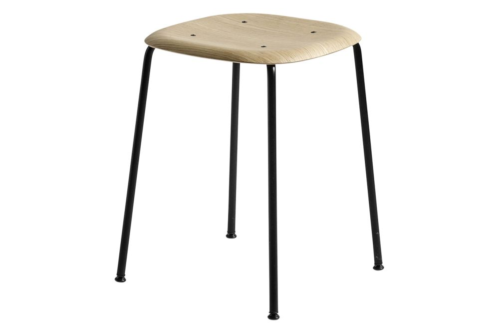 https://res.cloudinary.com/clippings/image/upload/t_big/dpr_auto,f_auto,w_auto/v2/products/soft-edge-p70-stool-wood-matt-oak-metal-black-hay-iskos-berlin-clippings-11214934.jpg