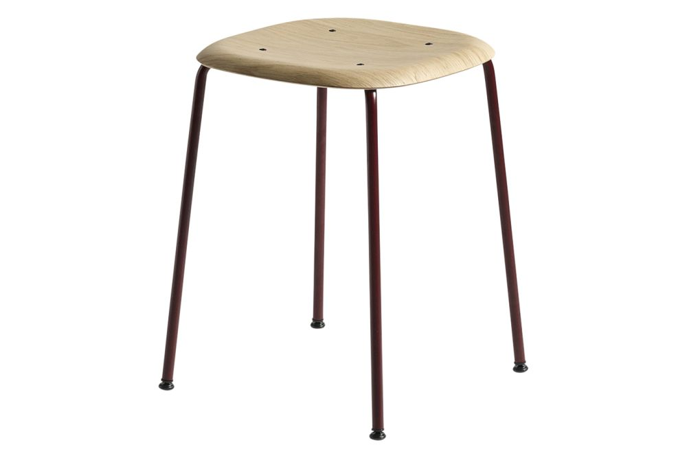 https://res.cloudinary.com/clippings/image/upload/t_big/dpr_auto,f_auto,w_auto/v2/products/soft-edge-p70-stool-wood-matt-oak-metal-fall-red-hay-iskos-berlin-clippings-11214936.jpg