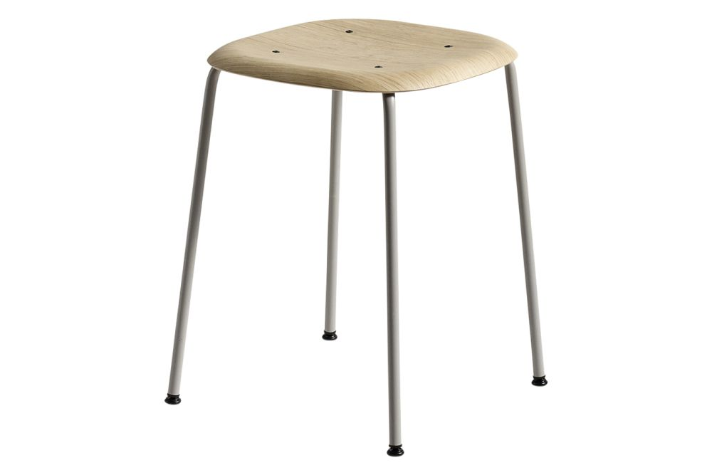 https://res.cloudinary.com/clippings/image/upload/t_big/dpr_auto,f_auto,w_auto/v2/products/soft-edge-p70-stool-wood-matt-oak-metal-soft-grey-hay-iskos-berlin-clippings-11214935.jpg