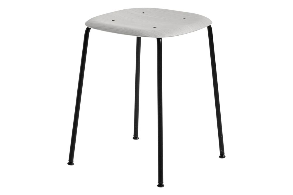 https://res.cloudinary.com/clippings/image/upload/t_big/dpr_auto,f_auto,w_auto/v2/products/soft-edge-p70-stool-wood-soft-grey-oak-metal-black-hay-iskos-berlin-clippings-11214941.jpg
