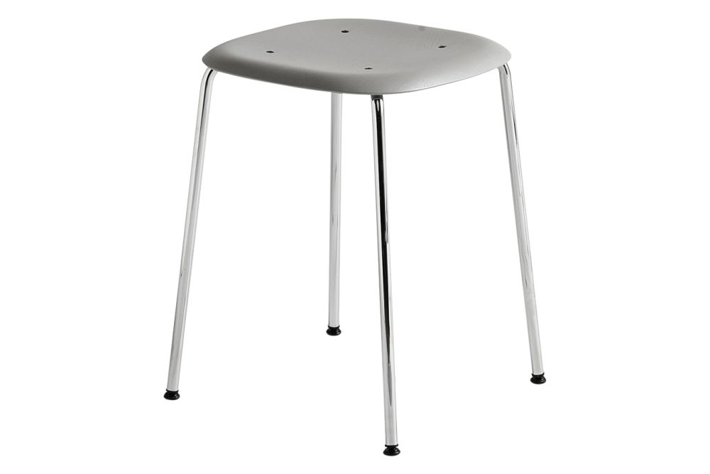 https://res.cloudinary.com/clippings/image/upload/t_big/dpr_auto,f_auto,w_auto/v2/products/soft-edge-p70-stool-wood-soft-grey-oak-metal-chromed-steel-hay-iskos-berlin-clippings-11214945.jpg