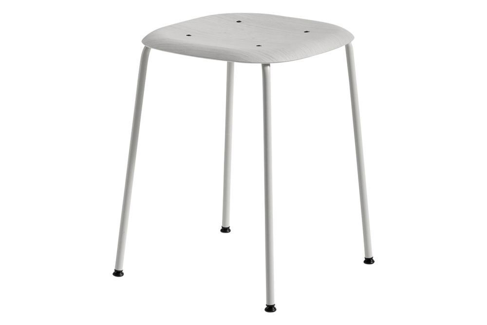 https://res.cloudinary.com/clippings/image/upload/t_big/dpr_auto,f_auto,w_auto/v2/products/soft-edge-p70-stool-wood-soft-grey-oak-metal-soft-grey-hay-iskos-berlin-clippings-11214944.jpg