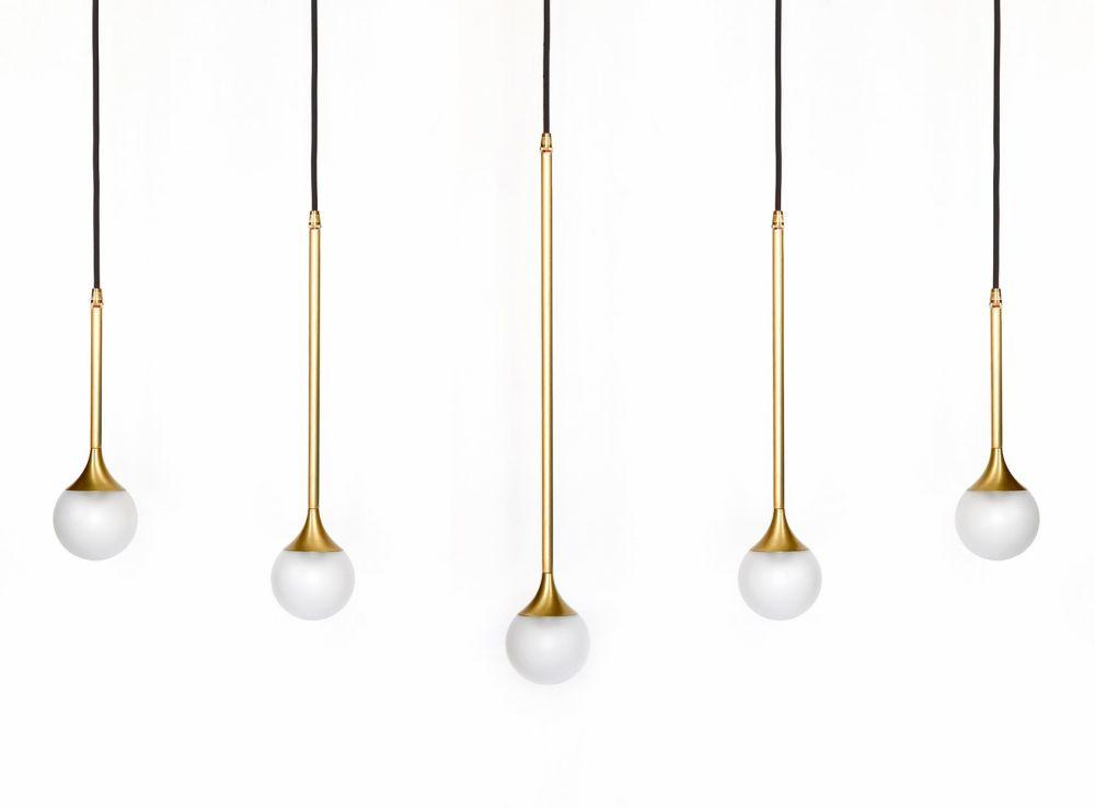 Brass,Intueri Light,Pendant Lights,earrings,fashion accessory,jewellery