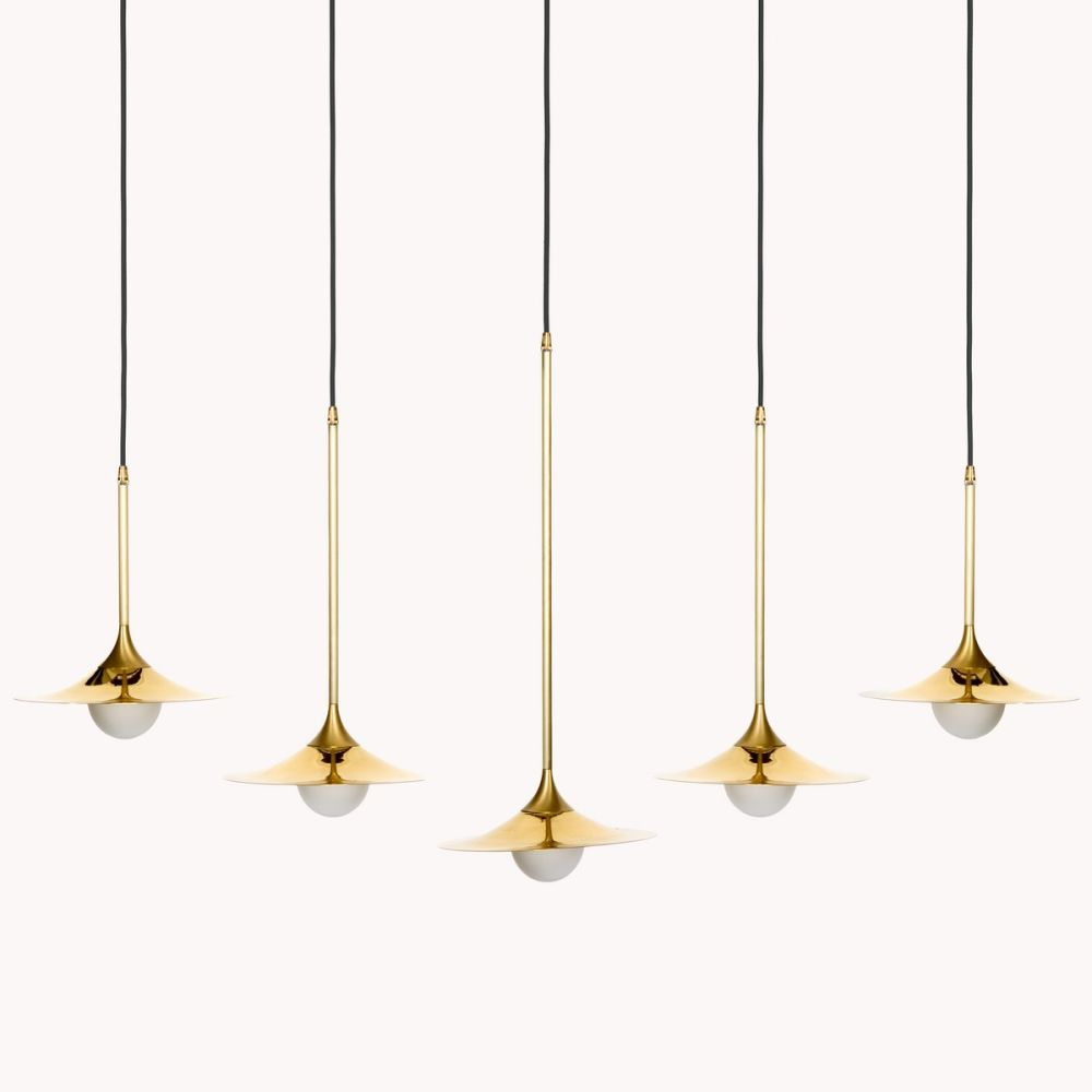 https://res.cloudinary.com/clippings/image/upload/t_big/dpr_auto,f_auto,w_auto/v2/products/solo-disc-5-suspension-light-brass-intueri-light-krisztian-mecs-clippings-1024031.jpg