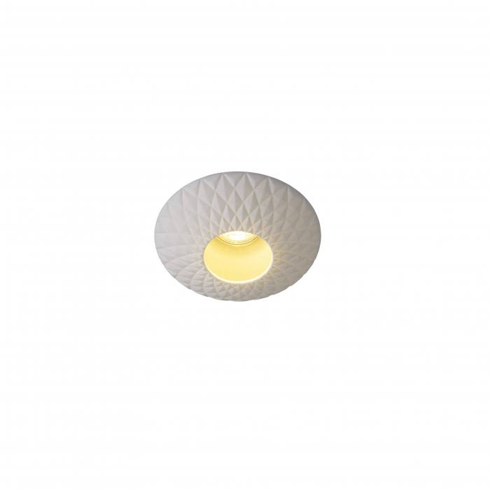 Sopra Downlight by Original BTC