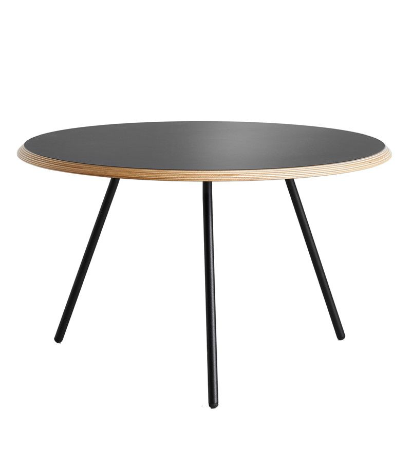 Concrete, 44, 60,WOUD,Coffee & Side Tables,coffee table,furniture,outdoor table,table