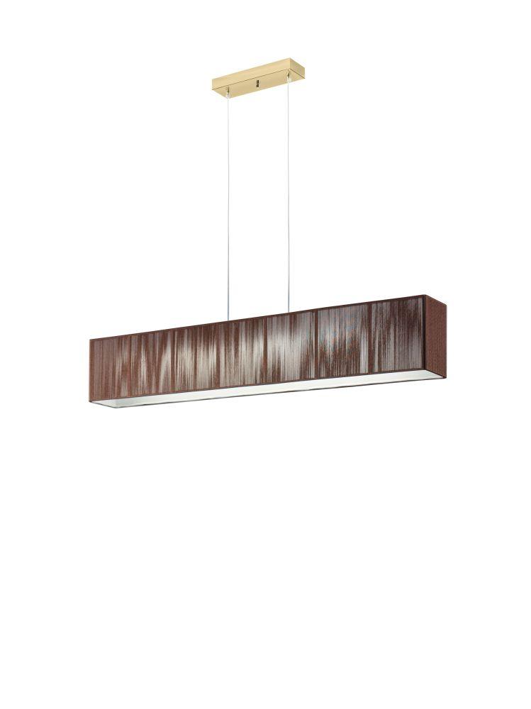 100, Tobacco, Chrome, E27,Axo Light,Pendant Lights,ceiling,lamp,light,light fixture,lighting